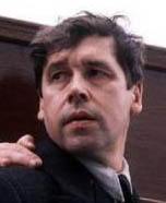 stephen rea interview with a vampire